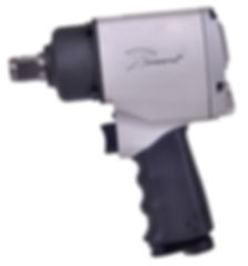 Air Impact Wrench-PW251