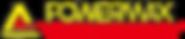 POWERMAX-logo