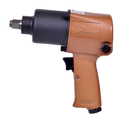 Air Impact Wrench-PW2303