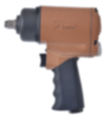 Air Impact Wrench-PW255