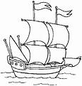 ספינה.png