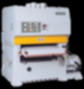 重型砂光機PR-900DA