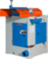 YFC-18(CE) CUT-OFF SAW