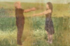צילום ועיבוד-אורי לוינסון end,never.jpg