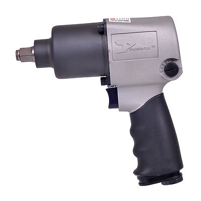 Air Impact Wrench-PW2305BP