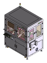 KSD(SSD) 燙金貼標機