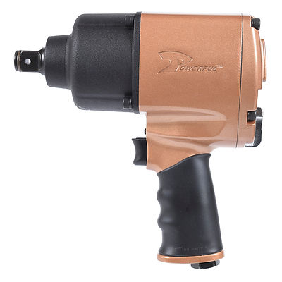 Air Impact Wrench-PW-280