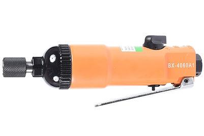 Air Screwdriver-BX4060A1