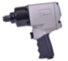Air Impact Wrench-PW262
