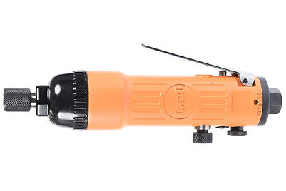 Air Screwdriver-BX4070A