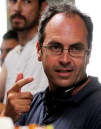 Stefano+INCERTI.jpg
