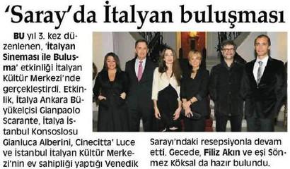 AKSAM_11.12.2012.jpg