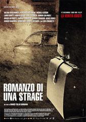 Romanzo+di+una+strage.jpg