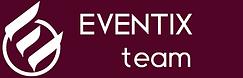 evteam_logo_original_bordo_–810437.png