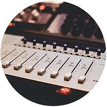 mixpult2.jpg