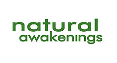 Natural-Awakenings-4.jpg