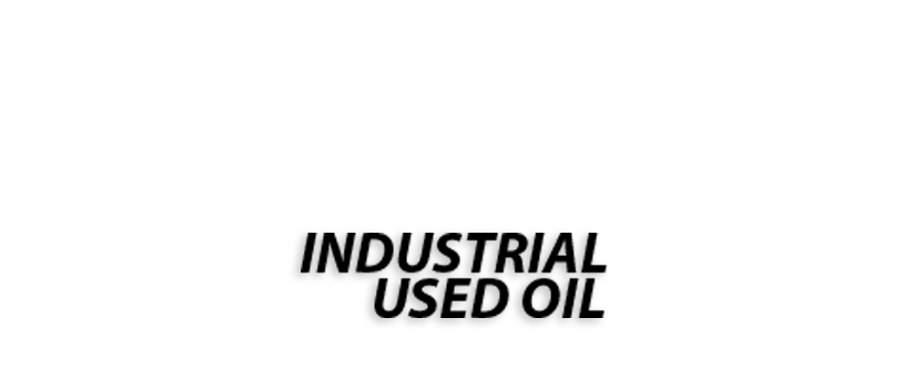 INDUSTRIAL USED OIL.png