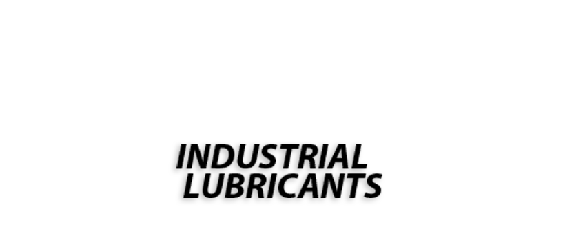 INDUSTRIAL LUBRICANTS.png