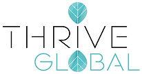 Thrive+Global+Logo.jpeg
