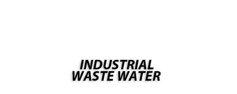INDUSTRIAL WASTE WATER.png
