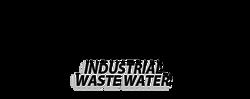 INDUSTRIAL WASTE WATER.png