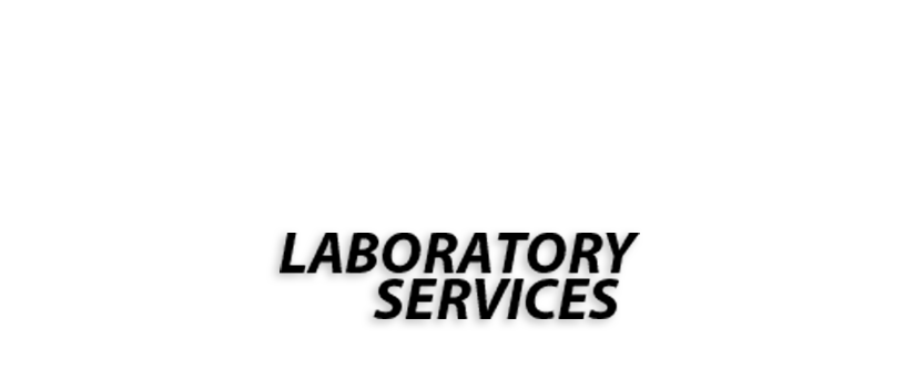 LABORATORY SERVICES 2.png