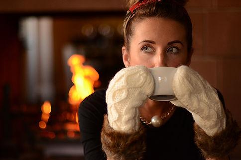 Coffee-by-the-fire.jpg