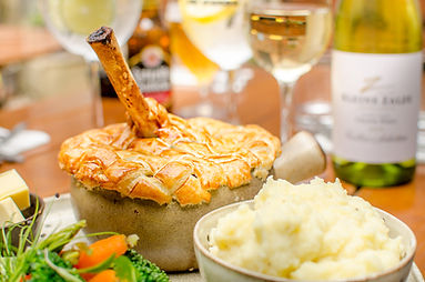 Lamb shank pie side 2.jpg