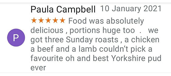 roast review 2.jpg