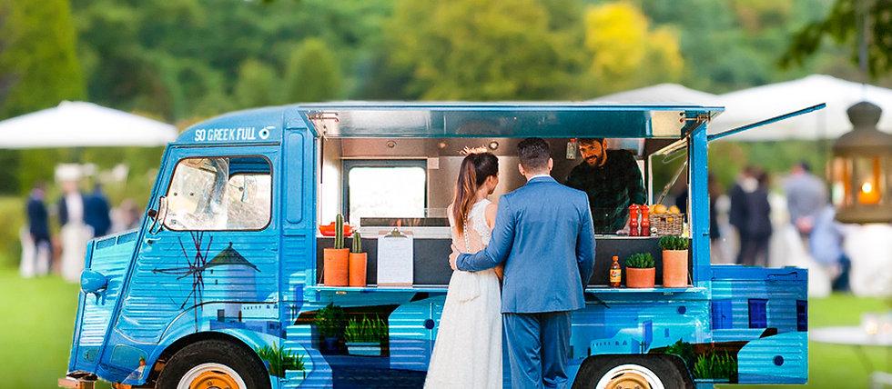truck wedding 2.jpg