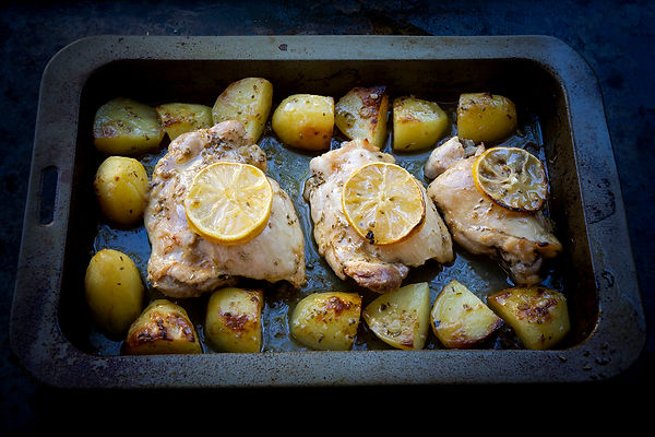 Greek Lemon Chicken.jpg