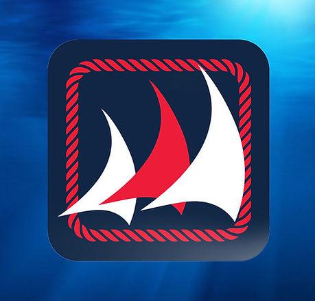 app ocean sea.jpg