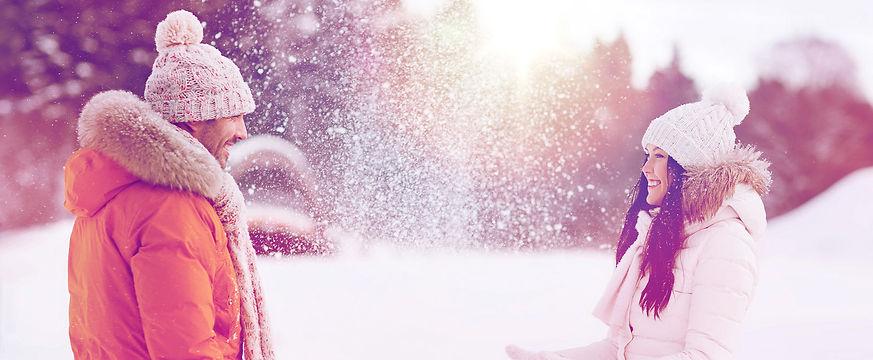 snow v2 2020.jpg