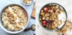 -breakfast-menu-smoothie-bowl.jpeg