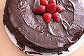 Choc Fudge Cake.jpg