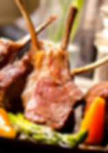 The Menu icon lamb.jpg