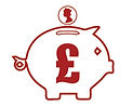 piggy bank icon OL.jpg