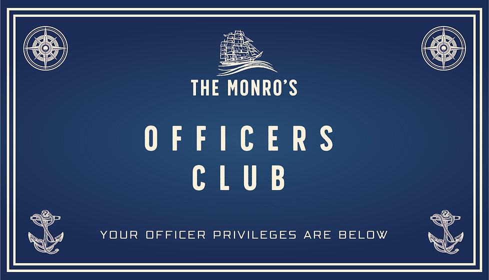 Officers Club 2.jpg