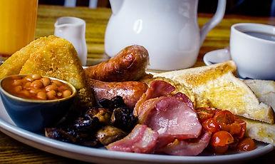 English Breakfast angle.jpg