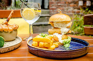 fish and chip burger.jpg
