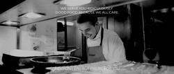Alex  Head Chef Monro Liverpool