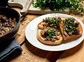 Mushrooms on Toast.jpg
