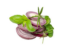 bigstock-Sliced-Red-Onion-Or-Purple-Oni-