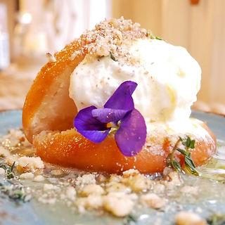 The Med dessert.jpg