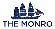 Monro Logo 2021.jpg