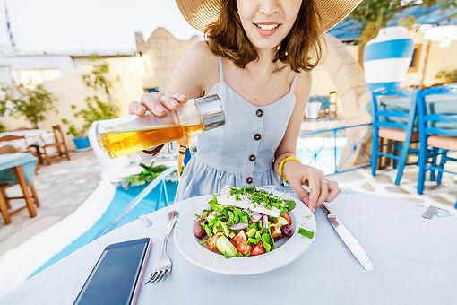 Lady Greek Salad 1600w.jpg