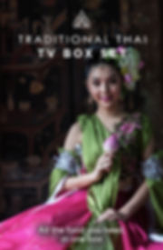 thai traditional lady.jpg