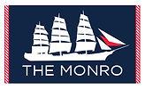 Monro Logo 2020.jpg