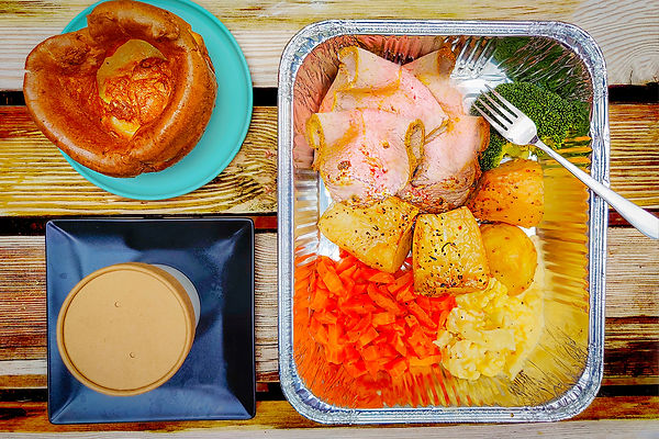 Turkey Box Tray.jpg