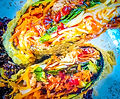 pad thai burrito 72.jpg